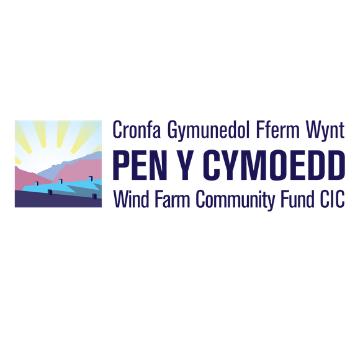 Pen y Cymoedd Community Fund