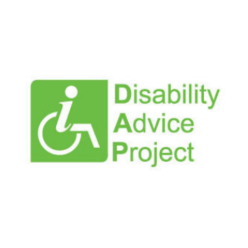Disability Advice Project