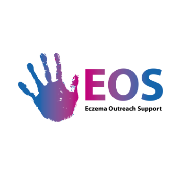 Eczema Outreach Support (EOS)
