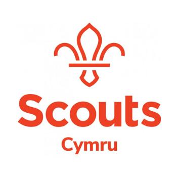 Scouts Cymru