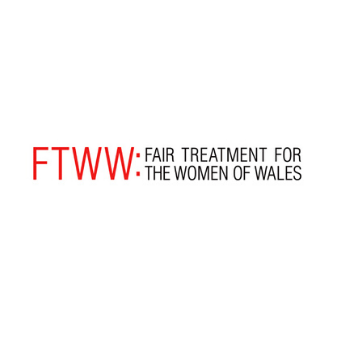 Fair Treatment for the Women of Wales (FTWW)