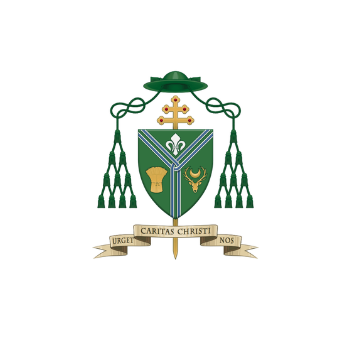 Archdiocese of Cardiff