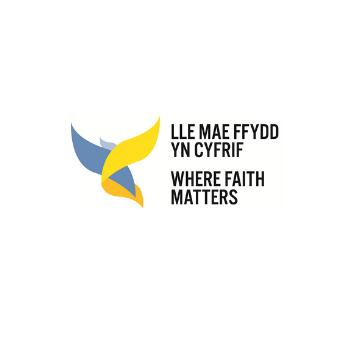 Diocese of Llandaff