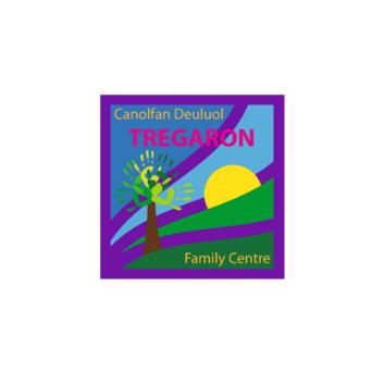 Tregaron Family Centre