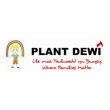Plant Dewi