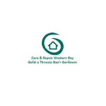 Care and Repair Western Bay