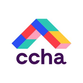 Cardiff Community Housing Association (CCHA)