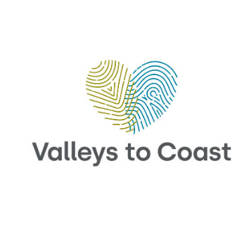 Valleys to Coast Housing
