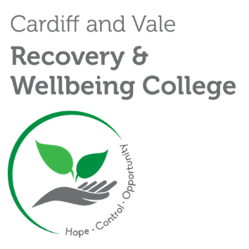 Cardiff and the Vale Recovery and Wellbeing College