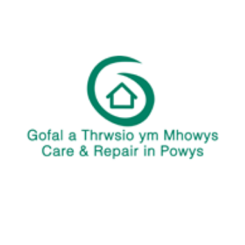 Care & Repair Powys