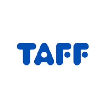 Taff Housing