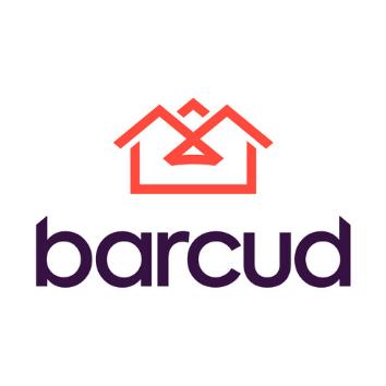 Barcud