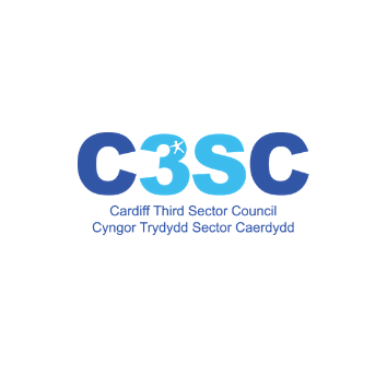 Cardiff Third Sector Council (C3SC)