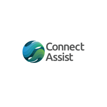 Connect Assist