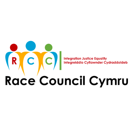 Race Council Cymru