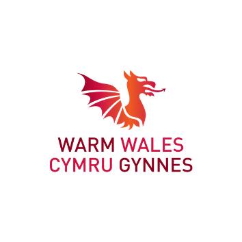 Warm Wales