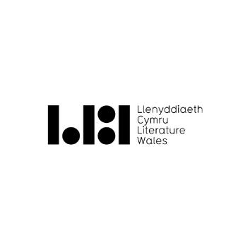 Literature Wales