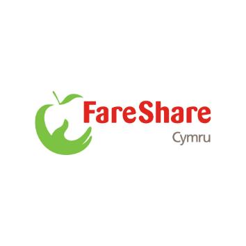 FareShare Cymru