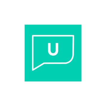 University of South Wales Students' Union (USWSU)