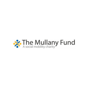 The Mullany Fund