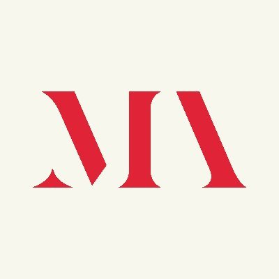 Museums Association